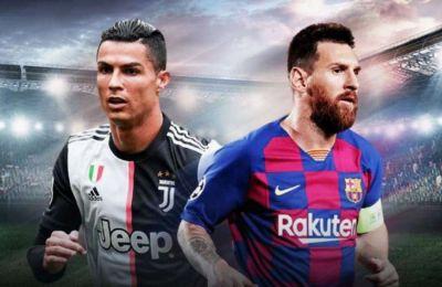 Χωρίς τους δύο σπουδαίους αστέρες του ευρωπαϊκού και παγκοσμίου ποδοσφαίρου θα διεξαχθούν τα ημιτελικά