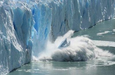 Η «υπέρβαση» συμβαίνει όταν η ανθρώπινη πίεση υπερβαίνει τις ικανότητες αναγέννησης των φυσικών οικοσυστημάτων και δεν έχει σταματήσει εδώ και 50 χρόνια.