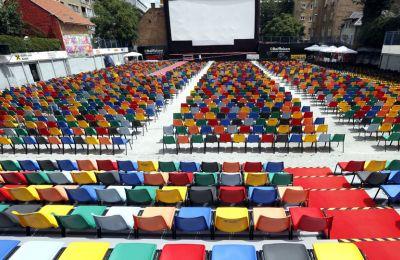 Τέσσερις σκηνοθέτες από την Κύπρο, την Ελλάδα, την Αγγλία και τις ΗΠΑ μίλησαν στην «Κ» για το πώς βιώνουν οι ίδιοι την αναθεώρηση των φεστιβάλ.  «