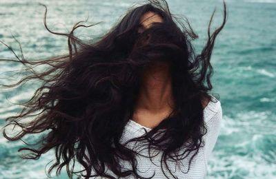 5 tips που θα προλάβουν την καταστροφή των μαλλιών σας