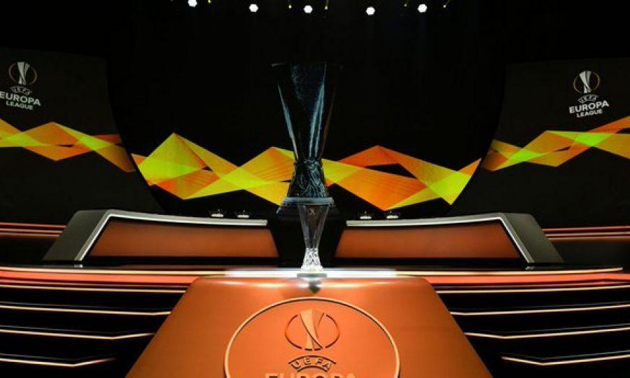 Europa League: Οι αντίπαλοι για ΑΠΟΕΛ και Απόλλων