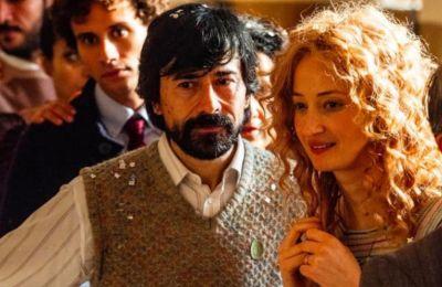 Τις ταινίες του διαγωνιστικού τμήματος θα κρίνει διεθνής επιτροπή με πρόεδρο την Αμερικανίδα ηθοποιό Κέιτ Μπλάνσετ