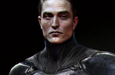 Η Warner Bros, παραγωγός της ταινίας, ανακοίνωσε πως «μέλος της ομάδας παραγωγής 'The Batman' εξετάστηκε και βρέθηκε θετικό στον κορωνοϊό, χωρίς όμως να αναφέρει το όνομα του νοσούντα»