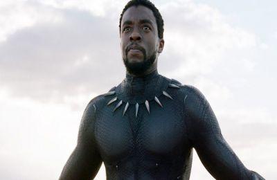 Η ταινία αποτέλεσε την πρώτη και μέχρι στιγμής, μοναδική που απεικόνιζε έναν μαύρο υπερήρωα.