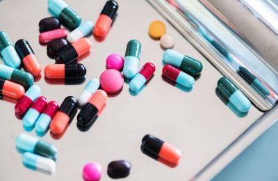 Διαδικτυακή Συνάντηση για τα καινοτόμα φάρμακα και θεραπείες διοργανώνει η ΔΟΘ