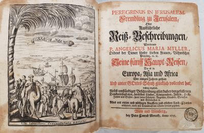 Στη διάλεξη παρουσιάζονται συνολικά εννέα περιπτώσεις ιδιωτικών βιβλιοθηκών που συγκροτήθηκαν από Κυπρίους ή ξένους εγκατεστημένους στο νησί κατά τη διάρκεια του 18ου αιώνα