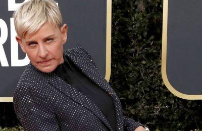 Μια πρώην υπάλληλος της Ellen μιλώντας στην Daily Mail αποκάλυψε τον τρόπο με τον οποίο μεταχειριζόταν τα άτομα που εργάζονταν στο σπίτι της στην Καλιφόρνια και ότι της άρεσε να απολύει κόσμο συνεχώς