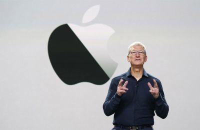Η καθυστέρηση του καινούργιου iPhone 12 θα μπορούσε να επηρεάσει τις πωλήσεις των Apple Watch 6, iPad Air και άλλων συσκευών που αναμένεται να αποκαλυφθούν στην παρουσίαση της 15ης Σεπτεμβρίου.