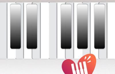 Ο διαγωνισμός Avantgarde έχει δώσει βήμα έκφρασης σε εκατοντάδες νεαρούς πιανίστες από το 1998 και έχει αποτελέσει εφαλτήριο για αρκετούς από αυτούς ώστε να επιδιώξουν μουσική καριέρα