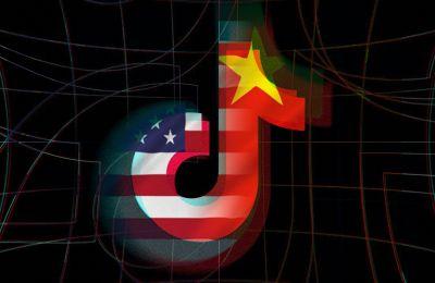 Λίγες ημέρες πριν την εκπνοή της προθεσμίας (20 Σεπτεμβρίου), η ByteDance ανακοίνωσε ότι έχει καταλήξει σε συμφωνία με την αμερικανική τηλεπικοινωνιακή εταιρεία Oracle.