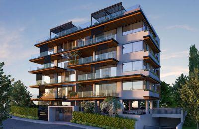 Το Anabelle Residences συγκαταλέγεται στα επτά οικιστικά έργα που ετοιμάζει η Rockland Oneill στις πιο προνομιούχες τοποθεσίες της πρωτεύουσας.