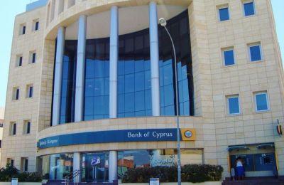 Η Τράπεζα Κύπρου ολοκλήρωσε διαγραφές ύψους 155 εκατ. ευρώ μέσα στο έτος, γεγονός που δεικνύει την αποφασιστικότητα για μείωση των ΜΕΔ.
