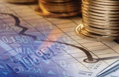Σε σύγκριση με τον Ιούλιο, ο ετήσιος πληθωρισμός μειώθηκε σε δεκαέξι κράτη μέλη, παρέμεινε σταθερός σε πέντε και αυξήθηκε σε έξι (φωτο αρχείου)