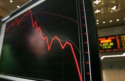 Ο Δείκτης FTSE/CySE 20 έκλεισε στις 26,61 μονάδες καταγράφοντας κέρδη 0,80%. Ο ημερήσιος τζίρος διαμορφώθηκε στις €46.883.