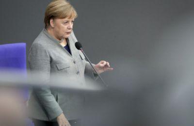 Ο γερμανός πρέσβης σημείωσε ότι «επειδή υπάρχουν δυσκολίες με την Τουρκία, εμείς χορηγούμε πολύ λιγότερα όπλα σε σχέση με το παρελθόν»