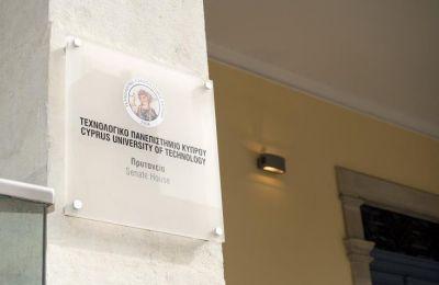 Η Κύπρος αποτελεί μία από τις λίγες ευρωπαϊκές χώρες που ακόμα διατηρεί, «δυστυχώς», άρθρο στον Ποινικό Κώδικα με το οποίο ποινικοποιείται η βλασφημία