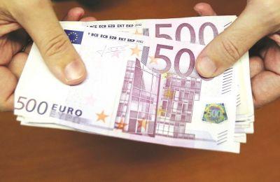 Όπως το χαρακτηρίζουν οι τραπεζικοί, αυτό το μέτρο δεν είναι μόνο βοήθεια προς τις κυπριακές τράπεζες, αλλά μία βοήθεια για όλη την οικονομία της Κύπρου