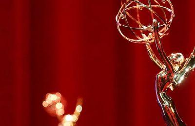 Το «Schitt's Creek» και το «Succession» ήταν οι μεγάλοι νικητές της βραδιάς ενώ η Zendaya έγραψε ιστορία, στα 24 της, ως η νεαρότερη νικήτρια της κατηγορίας «Best Lead Actress»