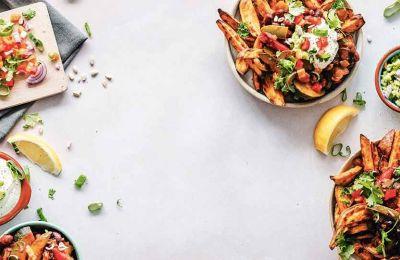 Το πρόγευμα θεωρείται το πιο σημαντικό γεύμα της ημέρας αφού προσφέρει πολλές θρεπτικές ουσίες που βοηθούν στο να περάσουμε πιο εύκολα τη μέρα μας