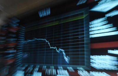 Ο ημερήσιος τζίρος διαμορφώθηκε στα €47.773 (φωτο:ΚΥΠΕ)