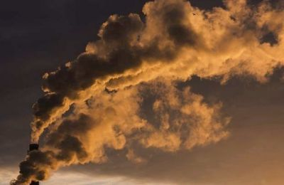 Οι ομάδες των ανθρώπων που «υποφέρουν περισσότερο από αυτή την αδικία είναι αυτοί που ευθύνονται λιγότερο για την κλιματική κρίση»