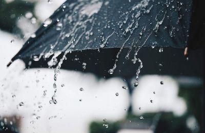 Την Τετάρτη, ο καιρός θα είναι κυρίως αίθριος, με τοπικά αυξημένες νεφώσεις κατά διαστήματα, που το απόγευμα αναμένεται να δώσουν μεμονωμένες βροχές και καταιγίδα