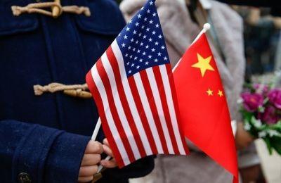 Ο Μπάιντεν έχει αφήσει να εννοηθεί ότι θα επιδιώξει πιο στενή συνεργασία με την Κίνα για περιφερειακά ζητήματα.
