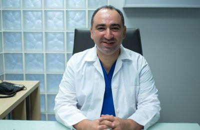 Ο δρ Νικόλας Νικολαΐδης, νικητής του Young Investigator Award 2020 μιλά για την διάκριση και την δουλειά του στην «Κ».