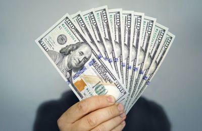 Πηγές από αρκετές τράπεζες της Κύπρου τόνιζαν στην «Κ» πως οι αποκαλύψεις αυτές αφορούν παλιές περιπτώσεις.