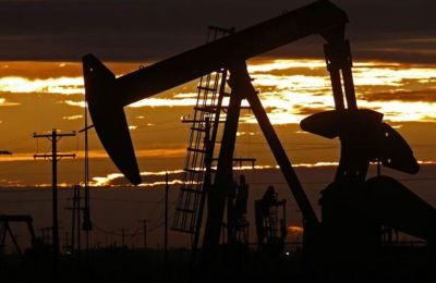 Οι τιμές του αμερικανικού αργού πετρελαίου αυξάνονται κατά 0,74% στα 39,60 δολάρια το βαρέλι.