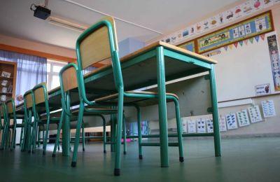 Ο κ. Προδρόμου ευχήθηκε σε όλους τους εκπαιδευτικούς καλή επιτυχία σε αυτή την εκλογική διαδικασία. Φωτογραφία αρχείου.