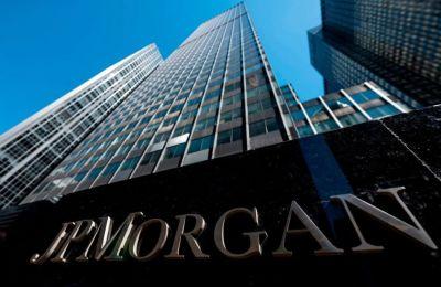Η αμερικανική τράπεζα σχεδιάζει να ολοκληρώσει τη μεταφορά έως τα τέλη του έτους, σύμφωνα με πληροφορίες του Bloomberg.