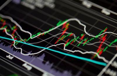Η αξία των συναλλαγών περιορίστηκε στις €15.378 (φωτο: ΚΥΠΕ)