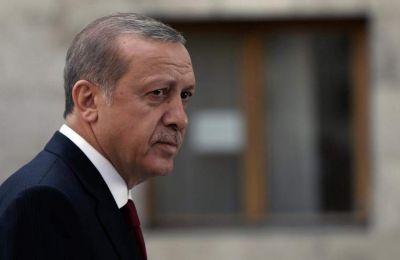 Η συναισθηματικά φορτισμένη κινητοποίηση των κρατικών ΜΜΕ της χώρας, έχει περάσει πλέον στους περισσότερους Τούρκους.