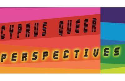 Η έκθεση εστιάζει στις προοπτικές της κουήρ (queer) ζωής στην Κύπρο, στις εμπειρίες των queer καλλιτεχνών, στην ταυτότητα, στον ακτιβισμό, στην ιστορία και στο κίνημα