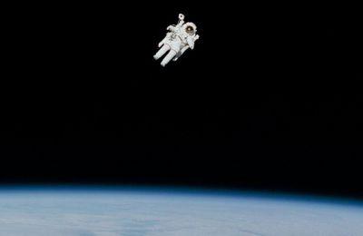 Μέχρι το 2021 αναμένεται να εκτοξευθεί πιλοτικά η αποστολή Artemis I κάνοντας δοκιμαστικές πτήσεις γύρο από το φεγγάρι χωρίς όμως αστροναύτες