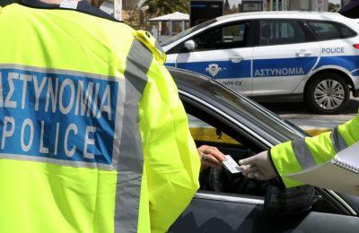 Στην επαρχία Λεμεσού έγιναν 163 έλεγχοι με 5 καταγγελίες πολιτών, χωρίς να προκύψει καμία καταγγελία για υποστατικά.
