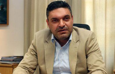 Θα προσπαθήσουν σε συνεργασία με τα αρμόδια Υπουργεία να τα εντάξουν στη μελέτη που κάνουν αναφορικά με τον μακροπρόθεσμο σχεδιασμό για το οικονομικό μοντέλο της Κύπρου.