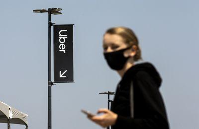 O συνεταιρισμός που εκπροσωπεί τους μαύρους οδηγούς ταξί του Λονδίνου ανέφερε ότι η εν λόγω δικαστική απόφαση είναι «καταστροφή» για τη βρετανική πρωτεύουσα.