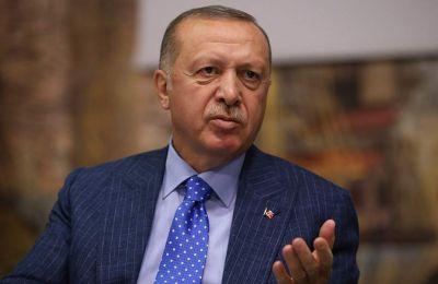 H αρμενική Βουλή καταδίκασε τη Δευτέρα 28 Σεπτεμβρίου, αυτό που περιέγραψε ως μια «πλήρους κλίμακας στρατιωτική επίθεση» από το Αζερμπαϊτζάν στο Ναγκόρνο – Καραμπάχ