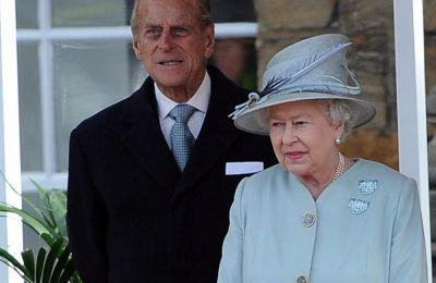 Τα έσοδα του παλατιού από την μέρα που οι Sussexes παντρεύτηκαν μέχρι και την αποχώρησή τους, ήταν αισθητά μειωμένα, συγκριτικά με τα προηγούμενα χρόνια - κάτι που οφείλεται στα υπέρογκα έξοδά τους