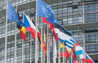 Οι εντάσεις ανάμεσα στην ΕΕ και την Τουρκία θα είναι ένα από τα θέματα της ευρωπαϊκής συνόδου κορυφής που θα διεξαχθεί την Πέμπτη και την Παρασκευή στις Βρυξέλλες.
