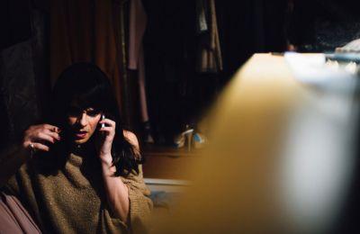 Μετά τη Δράμα η ταινία θα συνεχίσει τη φεστιβαλική της πορεία στο Λος Άντζελες στο Los Angeles Greek Film Festival.