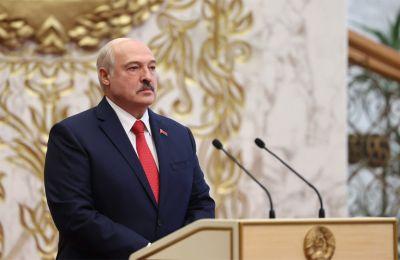 Η κυβέρνηση Τριντό επέβαλε κυρώσεις σε βάρος του Λουκασένκο και δέκα ακόμη υψηλόβαθμων αξιωματούχων για παραβίαση ανθρωπίνων δικαιωμάτων.