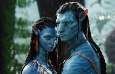 Τον Ιούλιο, η Disney άλλαξε όλες τις ημερομηνίες κυκλοφορίας των ταινιών «Avatar», μεταθέτοντας την πρεμιέρα του «Avatar 2» για τις 16 Δεκεμβρίου 2022 και του «Avatar 3» για τις 20 Δεκεμβρίου 2024