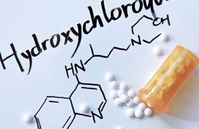 Το 6,3% όσων είχαν πάρει υδροξυχλωροκίνη, βρέθηκαν στο σχετικό τεστ θετικοί στον κορονοϊό, έναντι ποσοστού 6,6% όσων είχαν πάρει το πλασίμπο