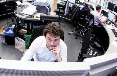 Ο δείκτης FTSE 100 του Λονδίνου έκλεισε με απώλειες 0,53%, ο Xetra DAX της Φρανκφούρτης με απώλειες 0,51% και ο CAC 40 του Παρισιού με απώλειες 0,23%.