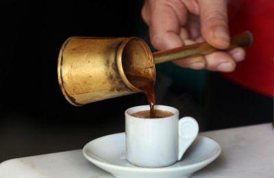 Το μεγαλύτερο μέρος του καφέ που εισήχθη το 2019 από χώρες εκτός ΕΕ προέρχονταν από δύο χώρες, τη Βραζιλία και το Βιετνάμ