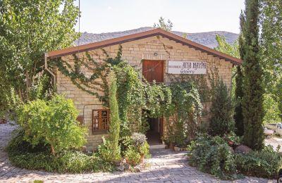 Οι δρόμοι του κρασιού δίνουν στους επισκέπτες πολλά περισσότερα από την εμπειρία της δοκιμής του γευστικού οίνου.