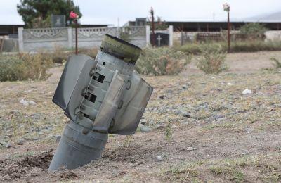 Λαβρόφ και Τσαβούσογλου τάχθηκαν υπέρ του άμεσου τερματισμού των εχθροπραξιών στο Ναγκόρνο Καραμπάχ